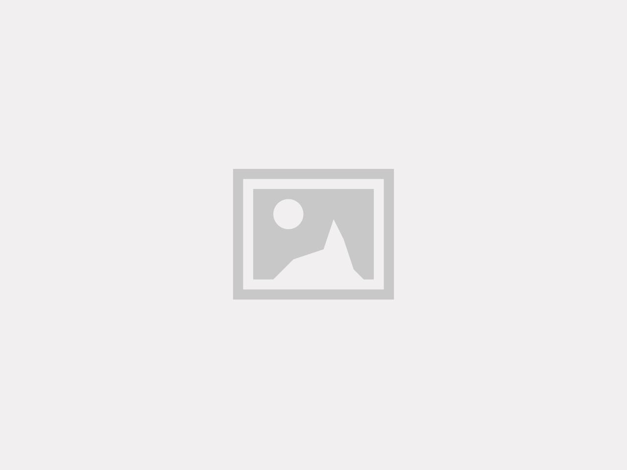 Falshammare Roadster Jim Blurton